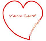 Istituto Sacro Cuore Casalnuovo di Napoli
